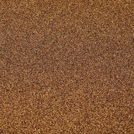 Vaessen Glitterpapier Zelfklevend 30.5x30.5 cm