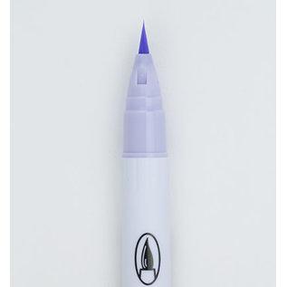 """Kuretake Zig Clean Color """"PAARSE tinten"""""""