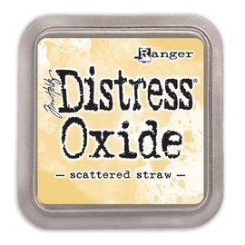 """Ranger Tim Holtz Distress Oxide Pad """"GELE tinten"""""""