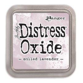 """Ranger Tim Holtz Distress Oxide Pad """"PAARSE tinten"""""""