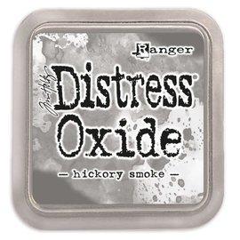"""Ranger Tim Holtz Distress Oxide Pad """"GRIJZE - ZWARTE  tinten"""""""