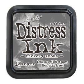 """Ranger Tim Holtz Distress Ink Pad """"GRIJZE tinten"""""""