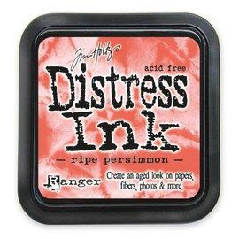 """Ranger Tim Holtz Distress Ink Pad """"ORANJE tinten"""""""