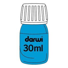 Darwi Darwi Ink 30 ml Cobalt Blue