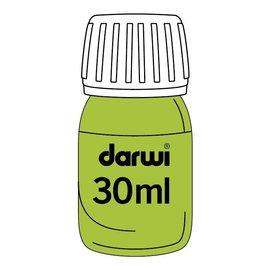 Darwi Darwi Ink 30 ml Light Green