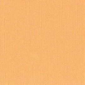 """Florence Structure 30.5x30.5 cm """"ROZE tinten"""""""