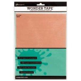Ranger Ranger Wonder Tape Sheet