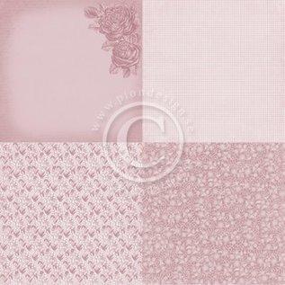 Pion design Timeless roses - Everlasting Memories