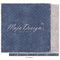 Maja Design Denim & Girls - Tight fit