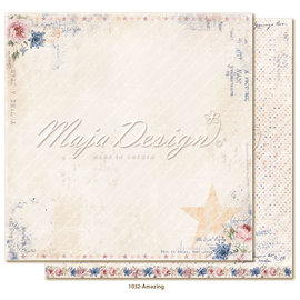 Maja Design Denim & Girls - Amazing