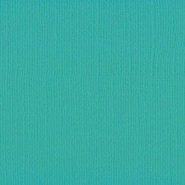 "Florence Structure 30.5x30.5 cm ""GROEN-BLAUW tinten"""