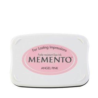 Memento ink pad ANGEL PINK