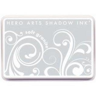 HeroArts Hero Arts Midtone Shadow Ink Pad SOFT GRANITE