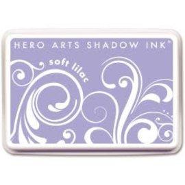 HeroArts Hero Arts Midtone Shadow Ink Pad SOFT LILAC
