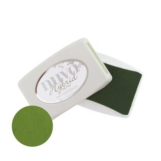 Nuvo Nuvo Hybrid Ink Pad SAFARI GREEN