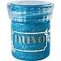 Nuvo Nuvo Glimmer Paste Blue Topaz