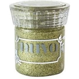 Nuvo Nuvo Glimmer Paste Golden Crystal