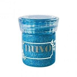 Nuvo Nuvo Glimmer Paste Sapphire Blue