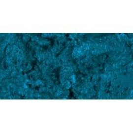 Nuvo Nuvo Embellishment Mousse Pacific Teal