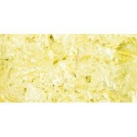 Nuvo Nuvo Embellishment Mousse Lemon Sorbet