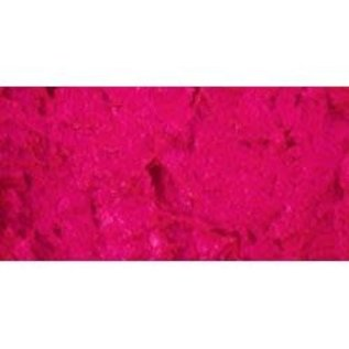 Nuvo Nuvo Embellishment Mousse Pink Flambe