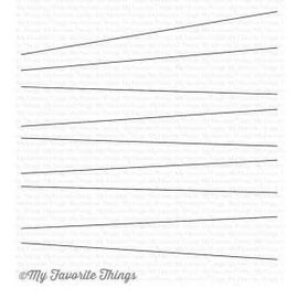 My Favourite Things Wire Background