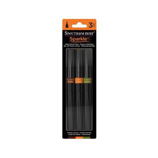Spectrum Noir Spectrum Noir - Sparkle pens - Falling Leaves