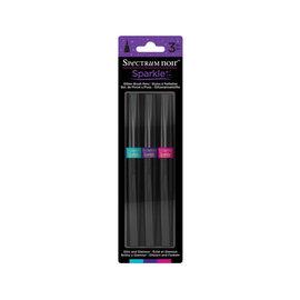 Spectrum Noir Spectrum Noir - Sparkle pens - Glitters & Glamour