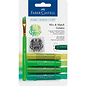 Faber Castell Faber Castell Mix & Match Collection - Color Gelatos - Groen