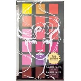 Jane Davenport Jane Davenport Palette Pastel - Lit Up