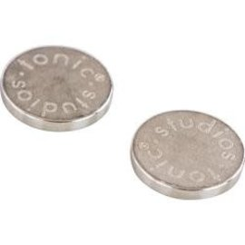 Tonic Studios Tim Holtz Stamping Platform Replacement Magnets 2 st