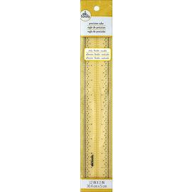 EK Tools Sticky Precision Ruler