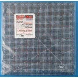 Reversible Scor-Mat Metric 30cmX30cm Metric