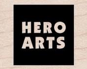 HeroArts