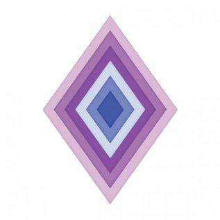 Diamond Basics Die
