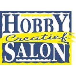 19/22 september 2019 Hobby Creatief Salon