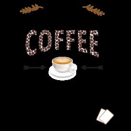 Coffee & Scrap