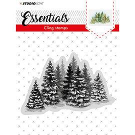 Nellie's choice Essentials, Christmas, nr.02