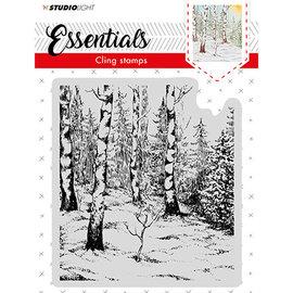 Nellie's choice Essentials, Christmas, nr.01