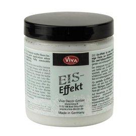 Viva Eis-Effect