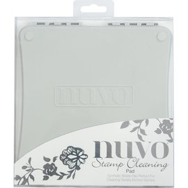 Ranger Nuvo stamp cleaning pad