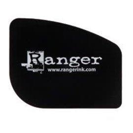 Ranger Craft scraper