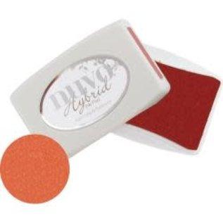 Nuvo Nuvo Hybrid Ink Pad Poppy Red