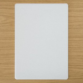 Groovi Groovi Translucent Piercing Mat A4