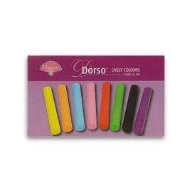Pergamano Dorso Lively Colours