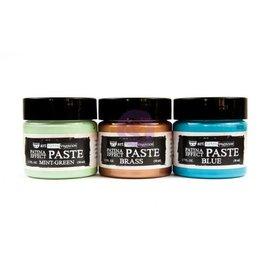 PRIMA MARKETING Prima Marketing • Patina effect paste gel