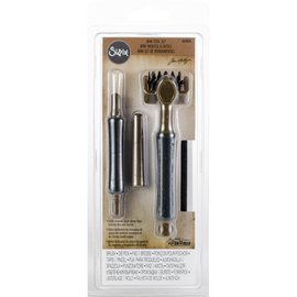 Sizzix Tim Holtz Accessory Mini Tool Set