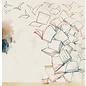 Lorelaï Design - Il est temps - 6 double sided sheets + tags