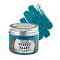 Fabrika Decoru RUSTIC PAINT. COLOR DARK TURQUOISE