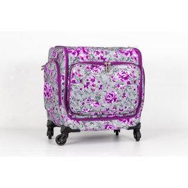 Crafters Companion Gemini Trolley Bag